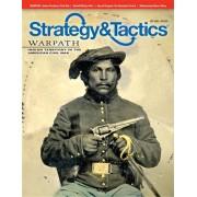 Strategy & Tactics 291 - Warpath