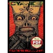 Cyanide Journal - Version PDF
