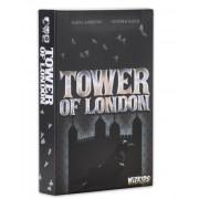 Boite de Tower of London