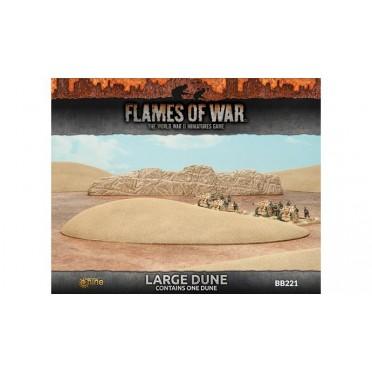 Large Dune