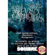 Millevaux - Version PDF