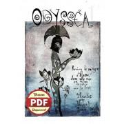 Odysséa - Version PDF