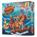 Panic Island 0