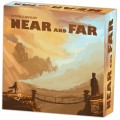 Near and Far 0
