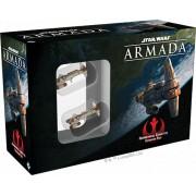 Star Wars Armada - Hammerhead Corvette