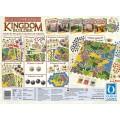 Kingdom Builder - Big Box 2nd Edition 1