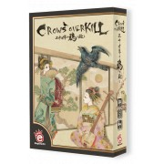 Crows Overkill