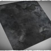 Terrain Mat Mousepad - Gotham - 120x120