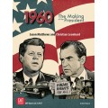 1960: The Making of the President 0