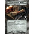 Lord of the Rings LCG - The Black Serpent 6