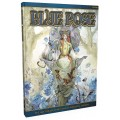 The AGE RPG of Romantic Fantasy - Blue Rose 0