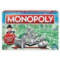 Monopoly Standard 0