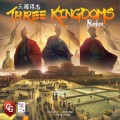 Three Kingdoms Redux 3