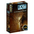 Exit : Le Tombeau du Pharaon 0