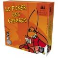 Le poker des cafards 0
