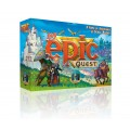 Tiny Epic Quest (version anglaise) 0