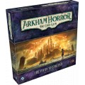 Arkham Horror : The Card Game - The Path to Carcosa 0