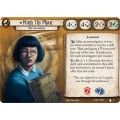 Arkham Horror : The Card Game - The Path to Carcosa 3