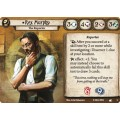 Arkham Horror : The Card Game - The Path to Carcosa 5
