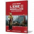 Star Wars : L'Ère de la Rébellion - Alliés de Circonstance 0