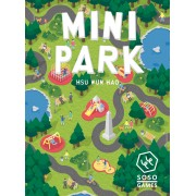 Mini Park