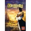Dominion VF - Abondance (ext 6) 0