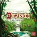 Dominion VF - L'Arrière Pays (ext 7) 0