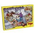 Rhino Hero - Super Battle 0