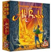 Boite de Ali Baba