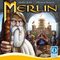Merlin 0