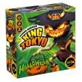 King of Tokyo - Halloween VF 0