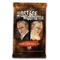 Hostage Negotiator - Abductor Pack 2 0
