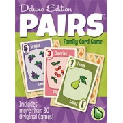 Pairs Deluxe Edition