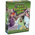 Mad Science Expo 0