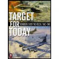 Target For Today 0
