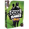 Codenames VF - Duo 0