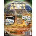 Terraforming Mars - Venus Next (Anglais) 9