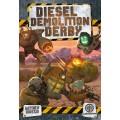 Diesel Demolition Derby Deluxe 2