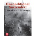 Unconditional Surrender! 2nd Printing 0