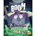 Bobbidi Boom 0