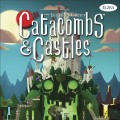 Catacombs & Castles 0