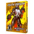 Neuroshima Hex : Army Pack - Death Breath 0