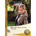 Legendary - Buffy the Vampire Slayer 2