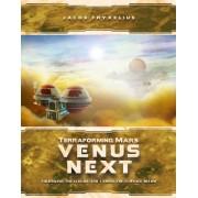 Terraforming Mars VF - Venus Next