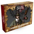 Wild West Exodus - Father of the Enlightened Posse 0