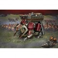 Kings of War - Behemoth d'Acier Nain 9
