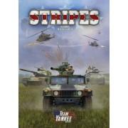 Team Yankee - Stripes: US Forces in World War III