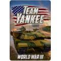 Team Yankee - Rulebook (2017 Edition) 0