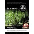 Channel Fear - Saison 1 - Episode 7 Version PDF 0