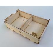Small Token Box